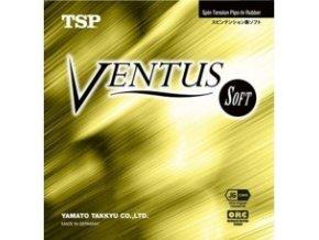 TSP - Ventus Soft