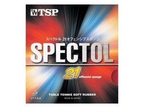 TSP - Spectol 21