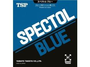 TSP - Spectol Blue