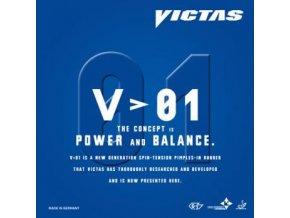 Victas - V 01