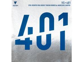 vs 401