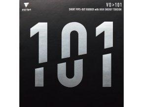 vo 101