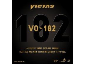 Victas - VO 102