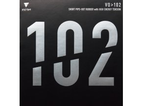vo 102