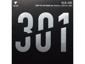 vlb 301