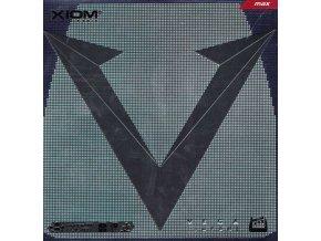 Xiom - Vega Japan