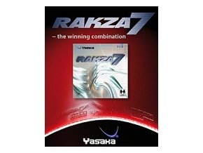 Yasaka - Rakza7