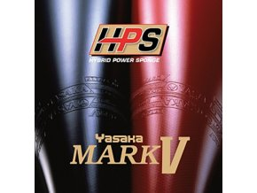 Yasaka - Mark V HPS