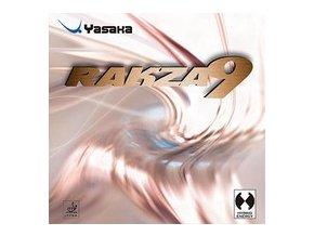 Yasaka - Rakza 9