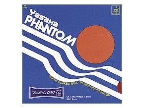 Yasaka - Phantom 0011