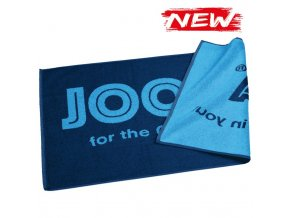 vyr 2601towel new