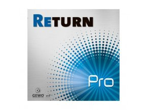 return pro