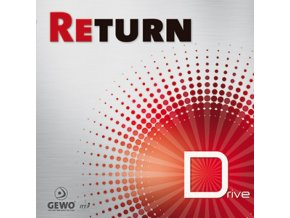 return d