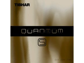 quantum s