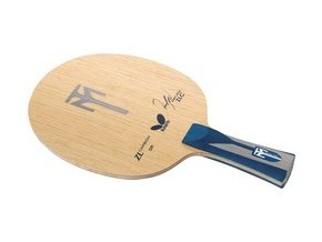 Butterfly - Timo Boll ZLC