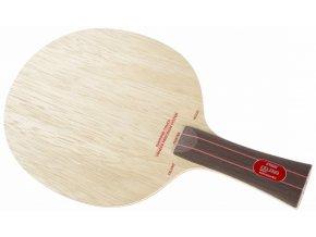 1072 xx celero wood 5