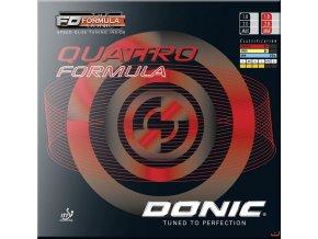 donic quattro formula 20121106 1798129836
