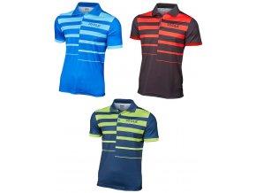 Linares shirt master