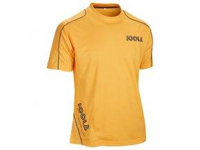 95222 competition orange 1