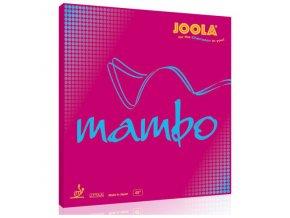 mambo 1