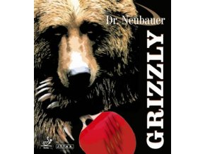 Dr%20Neubauer%20GRIZZLY