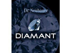 Dr%20Neubauer%20DIAMANT