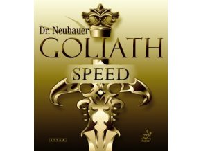 Dr%20Neubauer%20GOLIATH%20SPEED