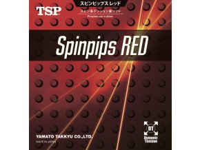 spinpips red