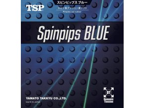 spinpips blue