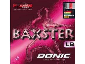 baxster lb