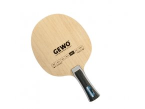 Gewo - Power Control OFF-