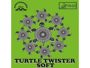 potah turtle twister soft