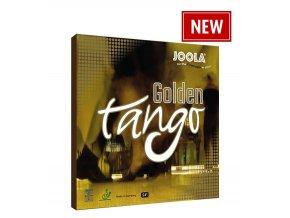 golden tango new