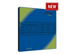 axxess new