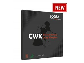 cwx new