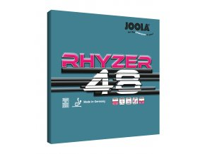 70388 rhyzer 48