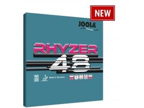 70388 rhyzer 48 new