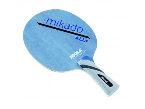 Mikado All
