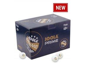 prime 72 new