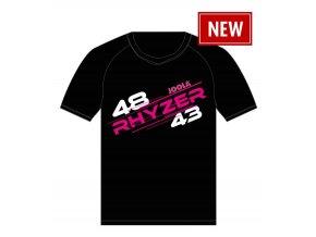 95477 rhyzer new