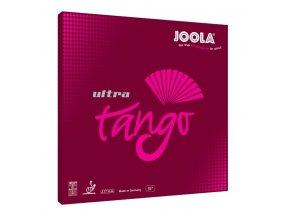 Joola - Tango Ultra