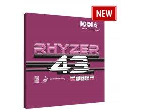 70380 rhyzer 43 new 1