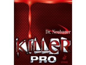 Dr. Neubauer - Killer Pro