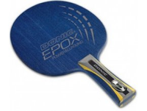 Donic - Epox Powerallround OFF-