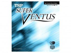 TSP - Super Ventus