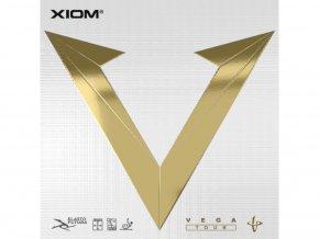 XIOM - VEGA TOUR