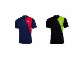 TSP - T-shirt Tameo
