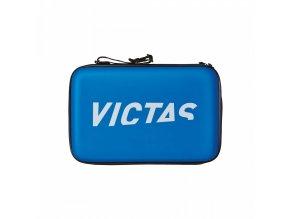 Victas - 415