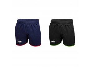 TSP - Taro