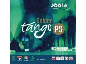 golden tango ps